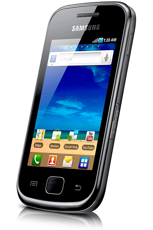 B2G (Boot-To-Gecko) – FirefoxOS ROM
