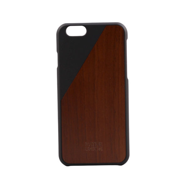 How To Make A Wooden Iphone  Case